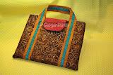 ** iPad-Tasche ** ebook bei XinXii - mit Leseprobe