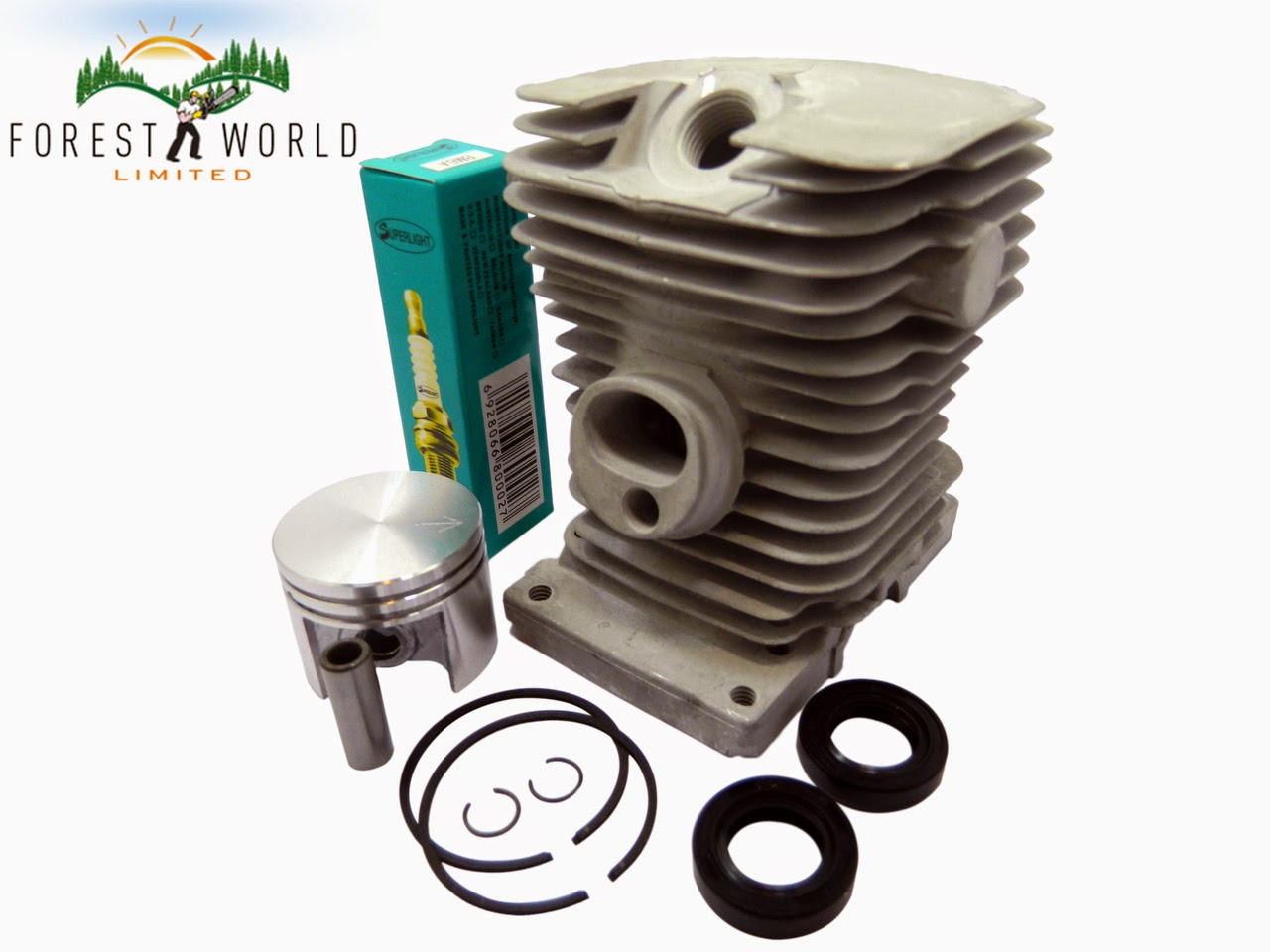 http://www.chainsawpartsonline.co.uk/stihl-ms-170-017-chainsaw-cylinder-piston-kit-37-mm-new-1130-020-1204/