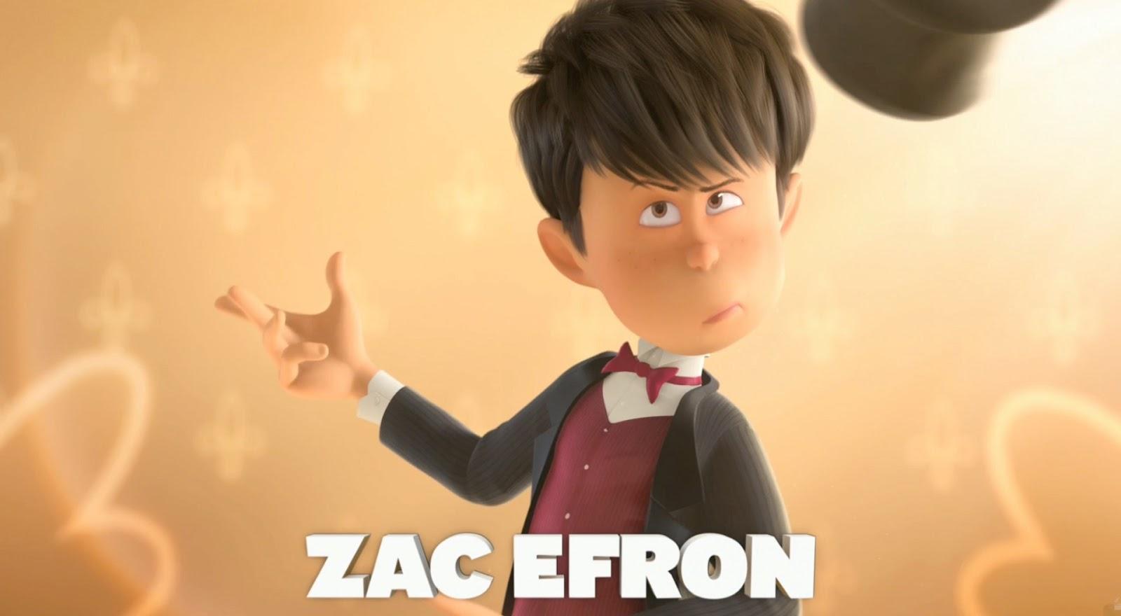http://2.bp.blogspot.com/-330Zrzm-FRg/T1WllxJiMOI/AAAAAAAAINQ/6cm1Kw1lN-Q/s1600/zac_efron_is_ted.jpg