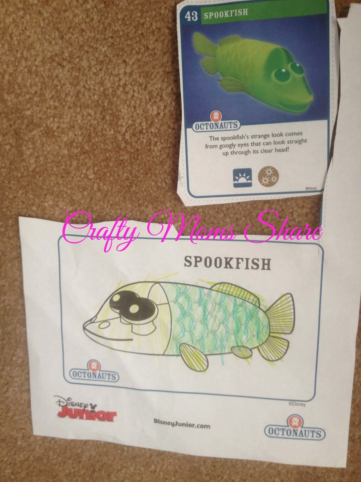 http://disneyjunior.com/print/spookfish-4e468b1cf46b0c1adffca3b3