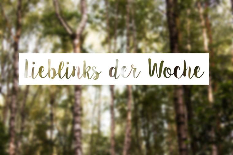 coralinart.net // Lieblinks der Woche #2