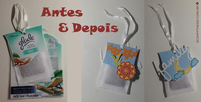 http://scrappinessdesigns.com.br/2015/05/21/cheirinho-de-carro/