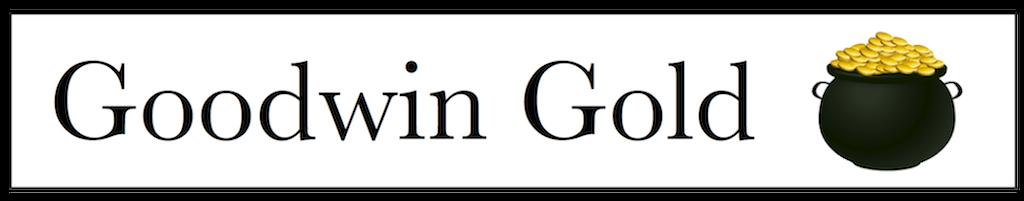 Goodwin Gold