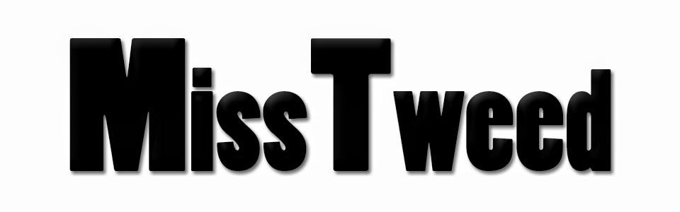 MissTweed