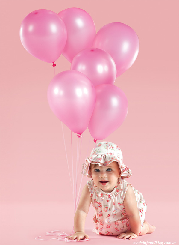cheeky 2014 ropa para bebes
