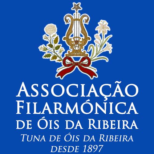 Assembleia eleitoral na Tuna /Associação Filarmónica