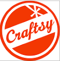 "Make money on your blog with Craftsy!  Click on ""Join Now"" below!"