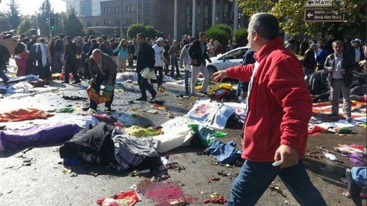http://2.bp.blogspot.com/-335lAOv00S4/VhjJ6pvUzSI/AAAAAAABvKU/-A8oF0HhYZ8/s0-p/Ankara-explosion-tv-m.jpg