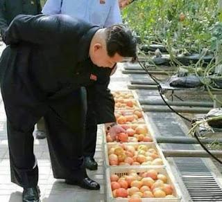 Kim Jong-un3