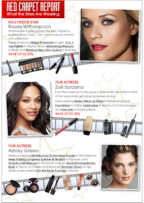 Click to view this Feb. 27, 2011 Avon email full-sized