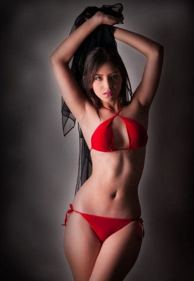 interracial dating western cape