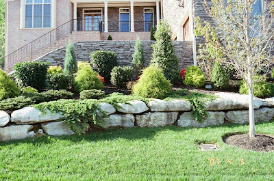 front yard landscaping plans front yard landscaping ideas photo