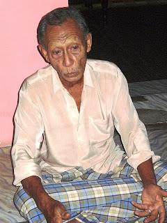 Johan Indera Mat Indera
