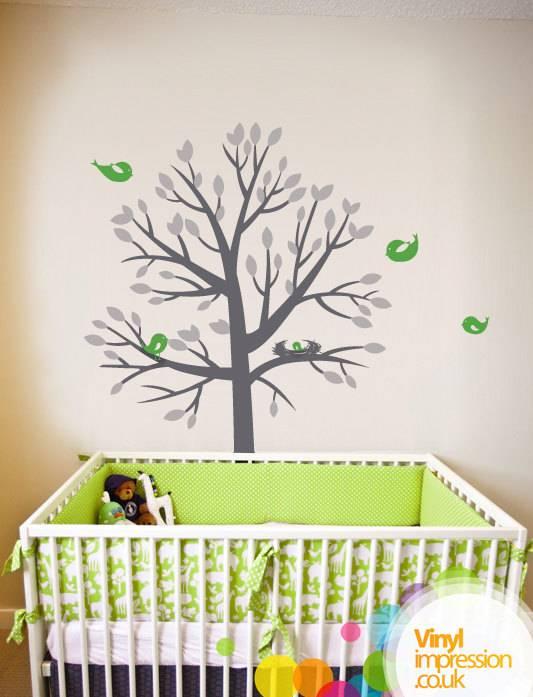 [Image: nesting-tree.jpg]