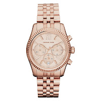 https://www.christ.de/product/85871951/michael-kors-damenchronograph-mk5569/index.html