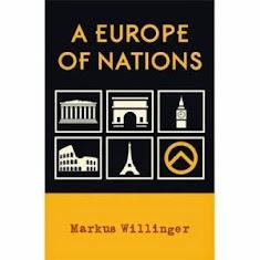 Evropa národů