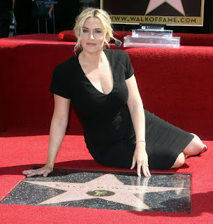 FreeSex Pics - rs-Kate_Winslet_00620_KateWinslet28_122_785lo_%25281%2529-726248.jpg