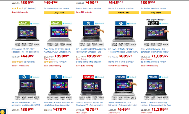 microcenter, deals, processors, fathers day,