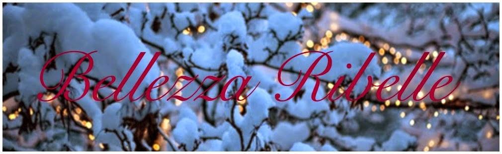 http://bellezza-ribelle.blogspot.de/