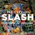 Slash 'World on Fire' Review