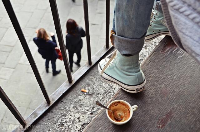 travel toskana | café tipp mit aussicht in siena | café tip with a view in sienatuscany | luzia pimpinella