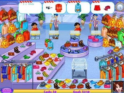 Cake Mania Celebrity Chef for Windows - download.cnet.com