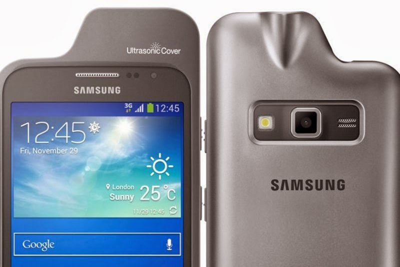 Samsung's-ultrasonic-case-galaxy-core-used-by-with-disabilities-and-visual-impairments