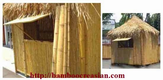 U003d#Backyard Island Decoru0027s Look W/ Tropical Umbrellas Outdoor Palapa Umbrella  Bar/hut Plans Roofs Buy Tiki Thatch/thatching/thatched Roofing  Material Palapa ...