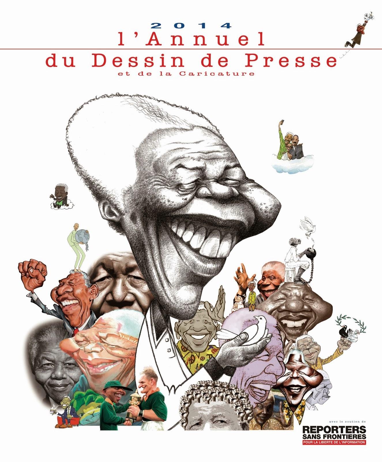 ACTU PUBLICATION