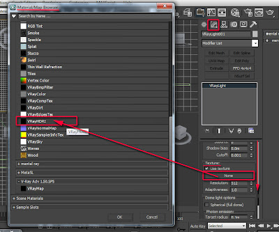 vray material converter free download
