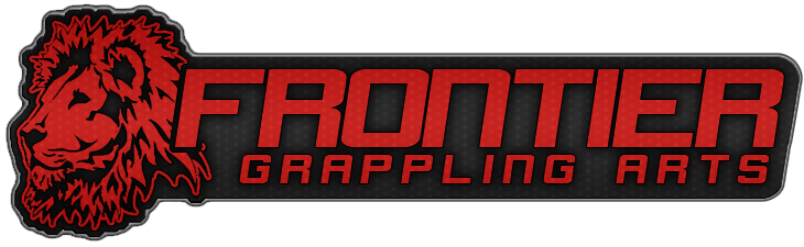Frontier Grappling Arts
