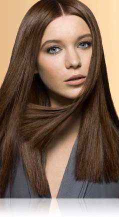Not Use This Color On Hair Previously Dyed Richer Than Medium Brown