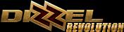 Download Full dan Partial Client Game Online Dizzel Reload INA - Dizzel Revolution Gemscool