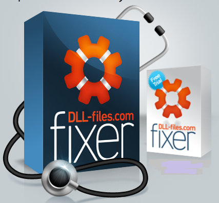 Download DLL-FiLes Fixer 2.9.72.2589 Full Crack Free Download