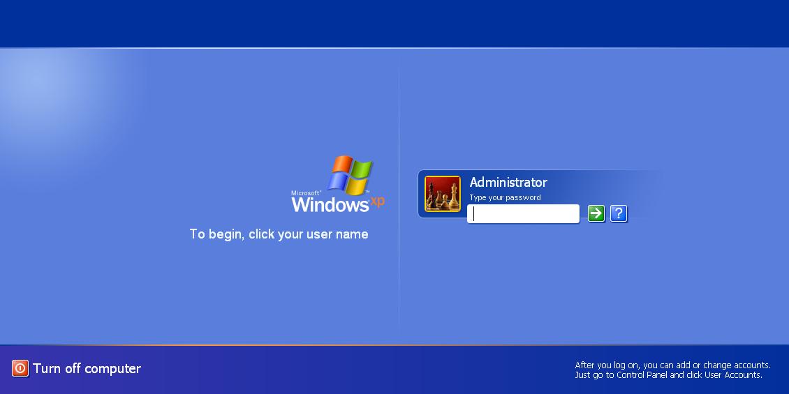Download dropbox for windows xp sp3