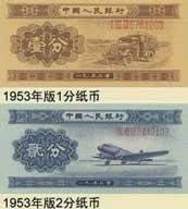 Los 10 Mejores Inventos Chinos