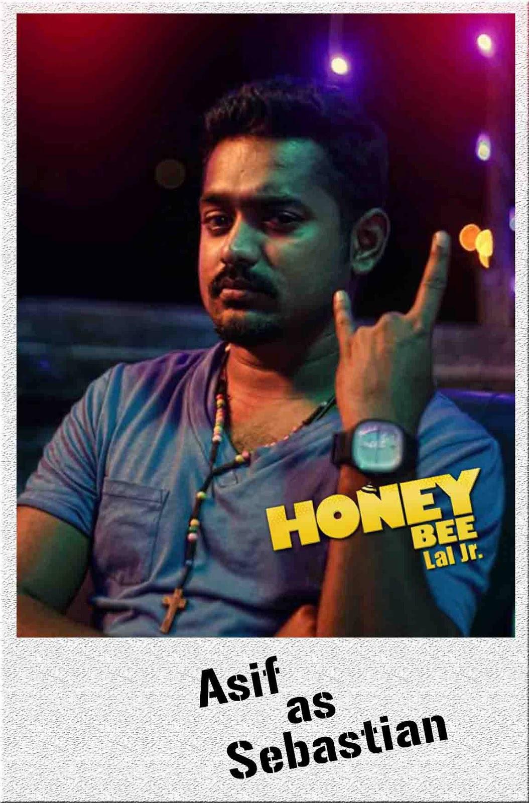 honey bee 2 movie download hd
