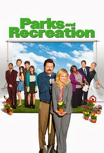 Parks and Recreation S06E19 480p HDTV x264-mSD