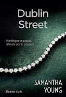 http://www.leslecturesdemylene.com/2013/06/dublin-street-tome-1-de-samantha-young.html