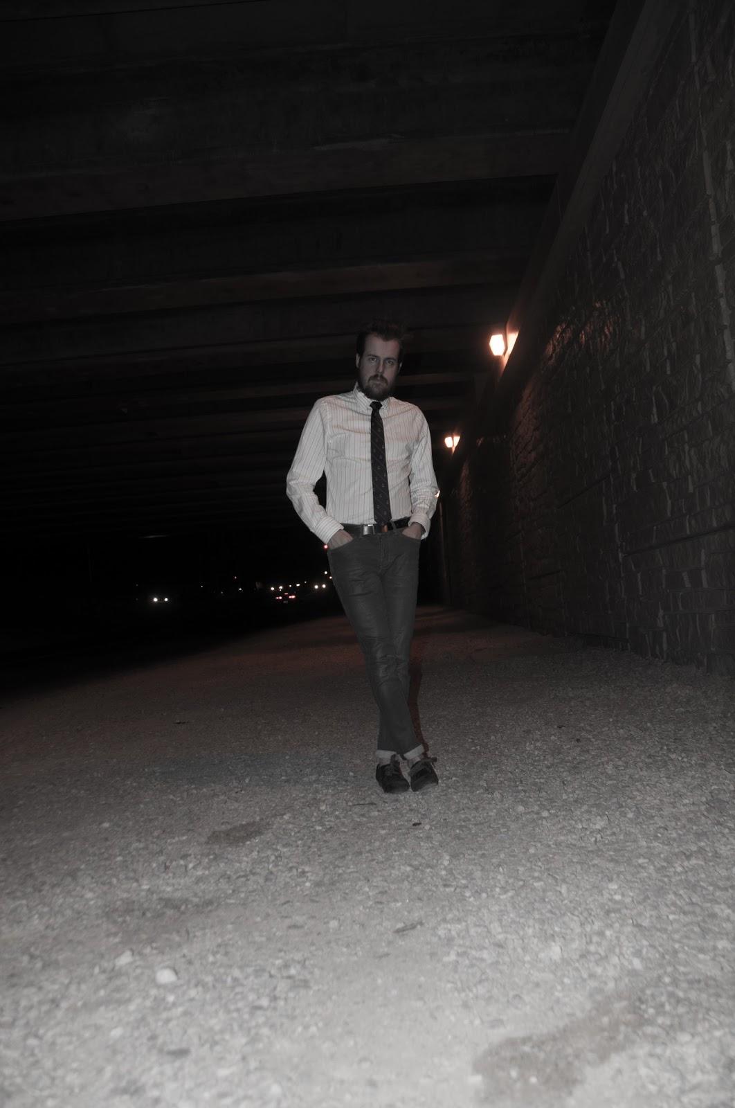 mens style, mens blog, mens style blog, mens fashion blog, fashion blogger, mens style, mens fashion, jcrew ootd, express extra slim shirt, slim shirt, express, all saints, all saints jeans, all saints cigarette jeans, express belt, express ootd, express 2 in 1 reversible belt, naya, nordstrom, nordstrom ootd, nordstrom savy, nordstrom outfit of the day, jcrew, jcrew ootd, jcrew factory mini anchor tie, anchor, jcrew tie,