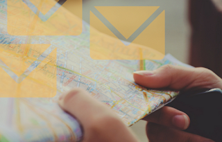 5 Traits of Companies That Win with In-House Direct Mail