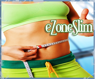 eZoneSlim World-Get Motivated For Weight Loss