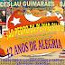 Festa de São Pedro em Wenceslau Guimarães dias 29 e 30