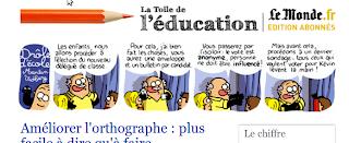 Errors francesos