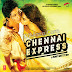 Chennai Express (2013) :: MP3 Movie Songs