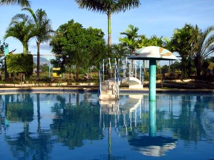 Waterfront Resort In Bataan Philippines Affordable Resort