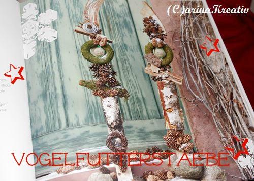 weihnachtsdeko mit aesten sammlung von zeichnungen ber das inspirierende design. Black Bedroom Furniture Sets. Home Design Ideas