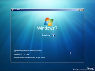 www.gerbang-komputer.com