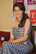 Taapsee pannu latest glam pics-thumbnail-4