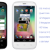 Celkon A119Q Smart Phone with 1.2 Ghz Quad Core Processor and 1 GB RAM for Rs. 12.5 K